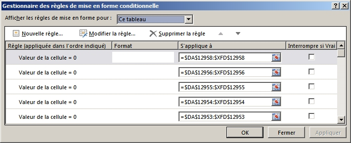formation-excel-mise-en-forme-conditionnelles 1