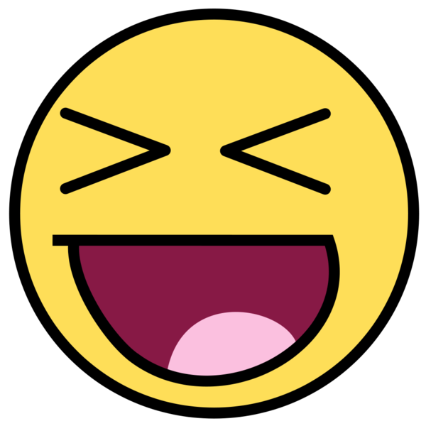 600px-Happy_smiley_face[1]