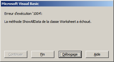 ShowAllData-Excel-VBA-1004