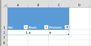 Table-ShowAllData-Excel-VBA-1004