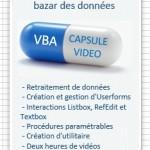 capsule-vba 1
