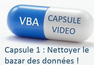 capsule-video 1 1