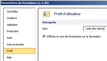 param_userform 1