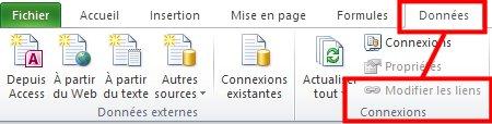 liaison_fichier_externe 1