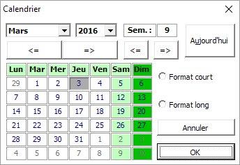 calendrier-excel-vba-1[1]