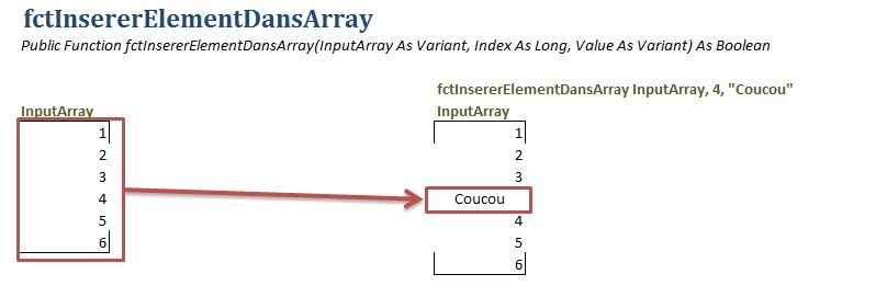 VBA-Array-3 1