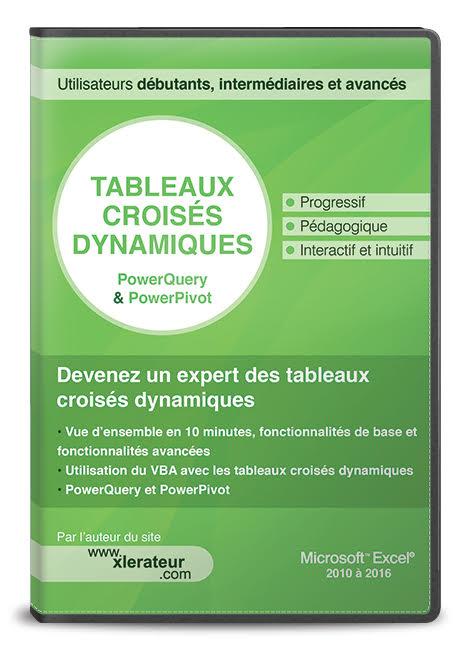 L Astuce La Plus Puissante D Excel Completer Des Tableaux Mal Formates Xlerateur