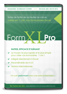 FormXL Pro