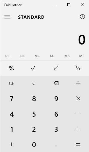 calculatrice-excel-2 1