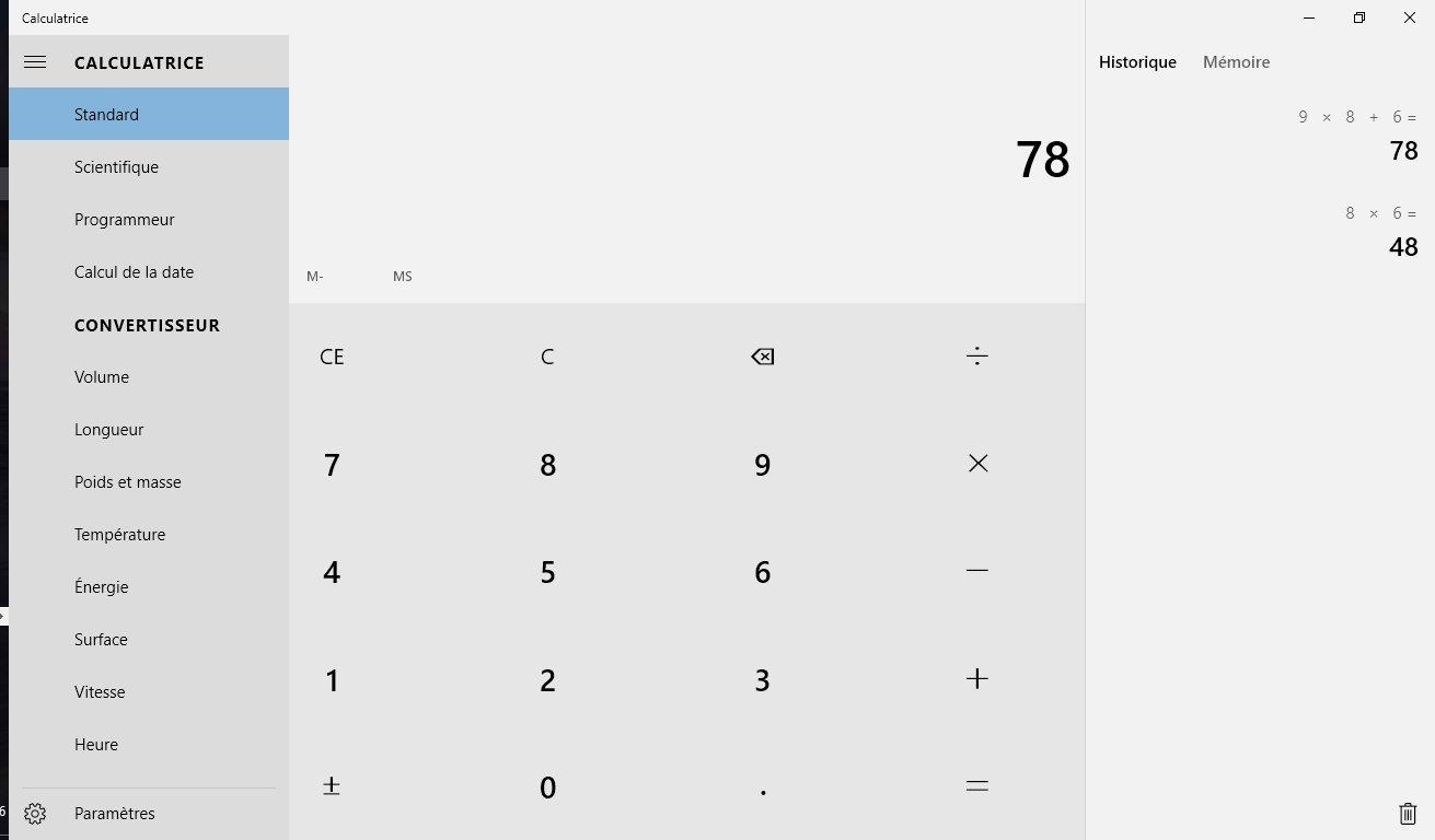 calculatrice-excel-3 1